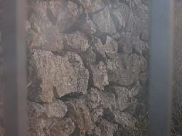 20070110125827-piedras.jpg