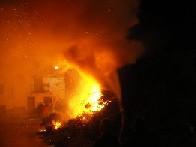 20070123180611-humo.fuego.jpg