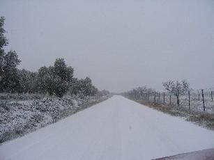 20070123211849-nieve.negra.jpg