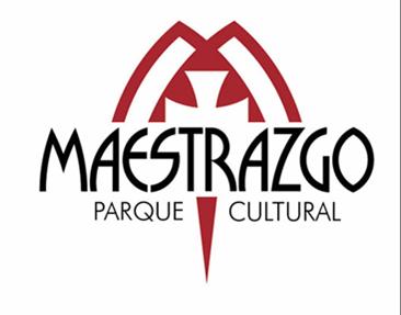 20070731104607-parque.cultural.png