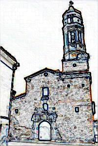 20080111141313-iglesia..jpg