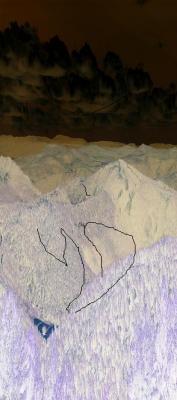 20080130123426-montes.de.ejulve.jpg