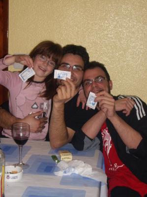 20080209223841-azuquicar.jpg