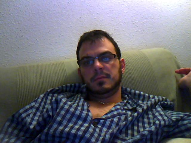 20080214224459-imagen-001.jpg