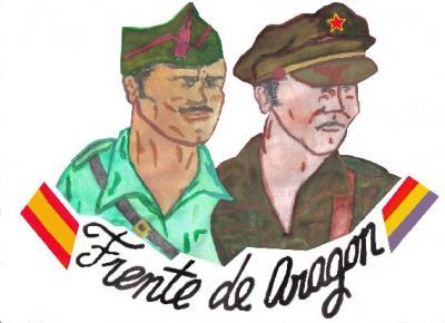20080319101236-logo.2.jpg