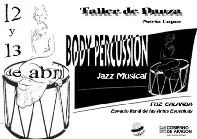 20080326135931-body-percussion-web.jpg