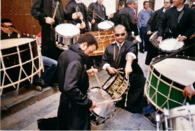 20080430135639-mestizo.tambor.jpg