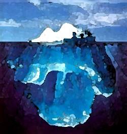 20080908100103-agua.iceberg.jpg