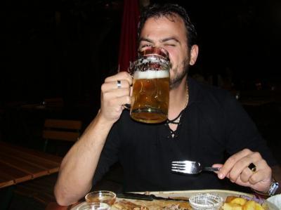 20080912112618-cerveza.jpg