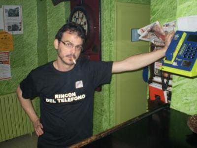 20081111112614-victor-guiu-rincon-telefono.jpg