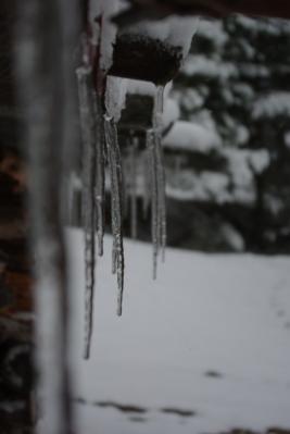 20090210142612-invierno.jpg