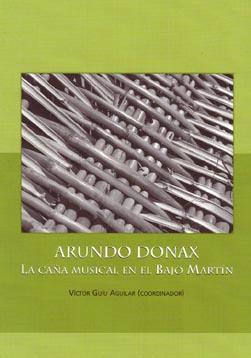 20090213091939-arundodonax.jpg