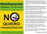 20090420083120-no.transgenicos.jpg