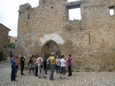 20090602091306-castillo-templario-mirambel.jpg