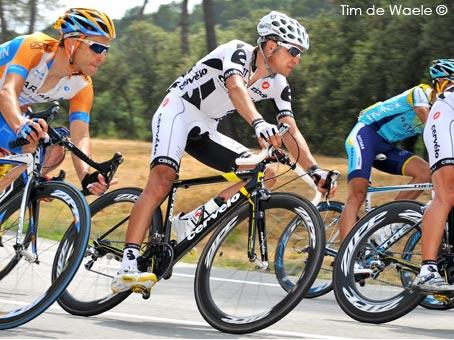 20090707093558-carlos-tour-09-04.jpg