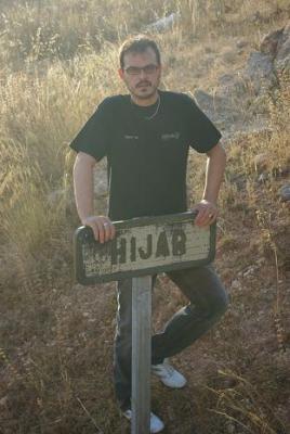 20090910050002-hijar.lietor.jpg
