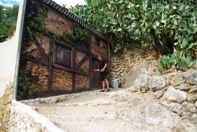 20090910053757-la-casa-del-labrador.jpg