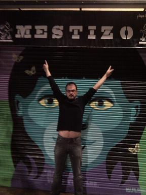 20091106144108-mestizo.jpg