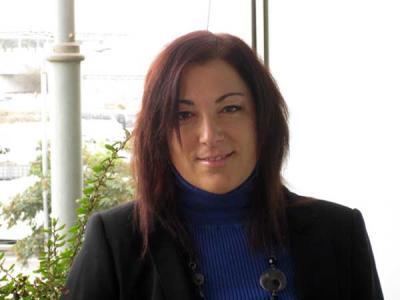 20100104115010-lucia-conte.jpg