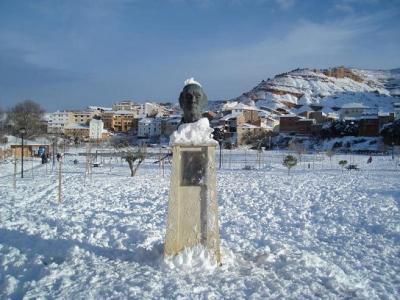 20100111110404-nevada-alcorisa-7-enero-10-20.jpg
