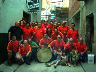20100113084203-la-roja-en-el-muscari.jpg