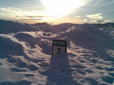 20100119101838-km-7-carretera-ejulve.jpg
