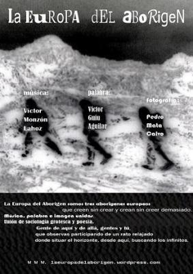 20100120082845-cartel-la-europa-del-aborigen.jpg