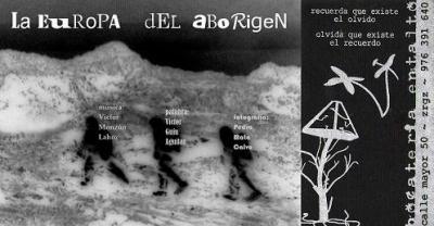 20100406134237-cartel-aborigen-bn.jpg