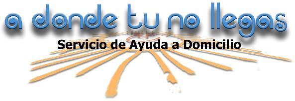 20100615104412-adtnl-logo.jpg