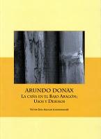 20100825143814-portada-libro-arundo-09.jpg