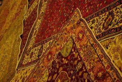 20100908104225-alfombra.jpg