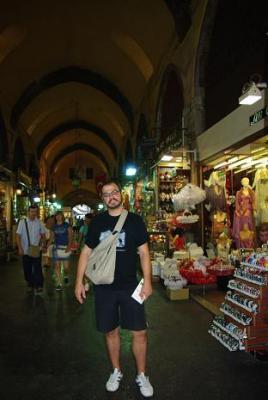 20100908142233-gran-bazar.jpg