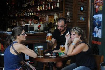 20100908143037-cerveza.jpg