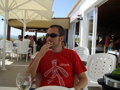 20101001085657-copia-de-sergio-grao-palos.jpg