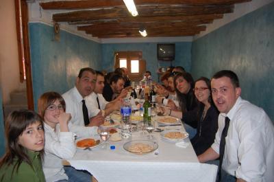 20101111125407-pena-los-maquis.jpg