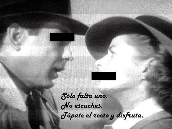 20110110200013-casablanca-poema.jpg