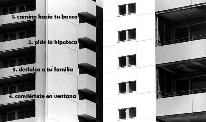 20110111100255-diagonalmar.hipoteca.jpg