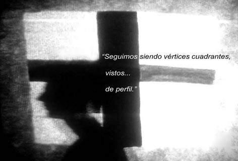 20110111101248-perfil-sombra.jpg