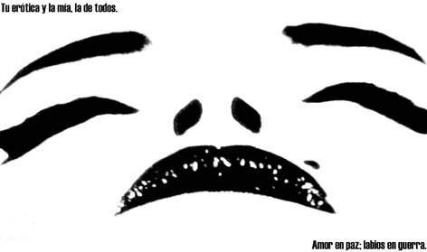 20110111104533-rostro.jpg