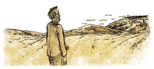 20110113091131-paisaje-secarral.jpg