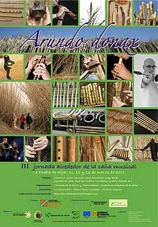 20110222132101-cartel-arundo-donax.jpg