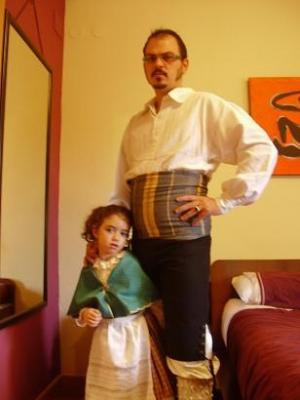 20110302201833-baturricos.jpg