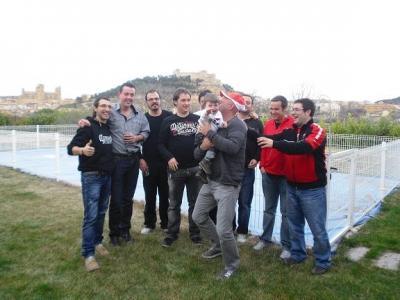 20110302202126-viejos-amigos.jpg
