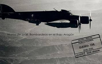 20110321164413-bombardeos.jpg