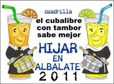 20110329094532-20110325085009-pegatina-albalate1-1-.jpg