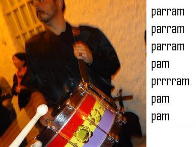 20110428235803-semana-de-tambor.jpg