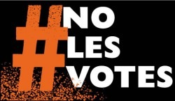 20110518115644-logo-nolesvotes2.jpg