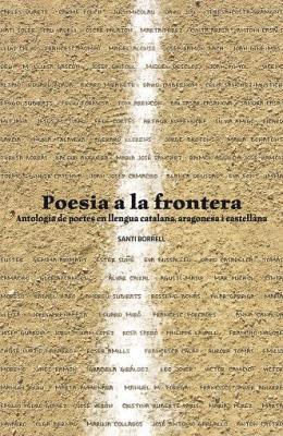 20110809095706-poesia-a-la-frontera.jpg
