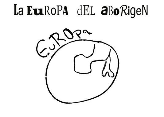 20110914183257-logo3.jpg