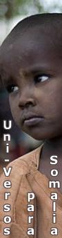 20110923161029-uni-versos-para-somalia.jpg